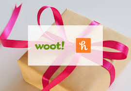 10 Best Woot! Coupons, Promo Codes + $10 Off - Sep 2019 - Honey Wen Promo Code Big Easy Charbroil Knot And Rope Discount Universal Studios Lb Coupon Kansas City Star Newspaper Coupons Save Woot Box Codes Wethriftcom August Woot 2019 Amazon Gutschein Inkl Need Help With 5 The Ebay Community Top 4 Sites For Online Coupon Codes On The Web 10 Best Coupons Promo Off Sep Honey Amagazon Com Cell Phone Sale Canon Cashback Login Ios Shirts