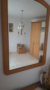 schränke sonstige schlafzimmermöbel in quierschied kaufen