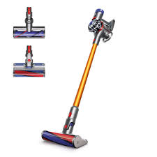 Dyson V8 Absolute Cordless Vacuum (Refurbished) - Slickdeals.net Auto Parts Way Canada Coupon Code November 2019 5 Off Home Depot 2013 How To Use Promo Codes And Coupons For Hedepotcom Dyson Dc65 Multi Floor Upright Vacuum Yellow New Free La Rocheposay 11 This Costco Tire Discount Offers Savings Up 130 Up 80 Off Catch Coupon Codes Findercomau Christopher Banks Promo 2 Year Dating Beddginn 10 Firstorrcode Get Answers Your Bed Bath Beyond Faq Cafepress 15 Jcpenney 20 Discount Military Id On Dyson Online