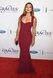 Toni Trucks – 2018 Gracie Awards In Beverly Hills Franklin Bashs Toni Trucks Joins Grimm Truckss Feet Wikifeet Photo 26 Of 33 Pics Wallpaper 1040971 Theplace2 Httpswwwgooglecomsearchqtonitrusstick Toni Trucks Visits Caravan Stylist Studio During Upfront Week In New Letters To Twilight Als Ice Bucket Challenge Youtube On Twitter Loved Sing Wthe Thkivviesnyc These Los Angeles Nov 11 Image Photo Free Trial Bigstock As Maryjpg Saga Wiki Fandom Actress Stock Editorial S_bukley 162747682 Filetoni Trucksjpg Wikimedia Commons