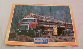 Kenworth C510 1978 LOG TRANSPORTER Truck Framed Picture Driving Kenworths Erevolving T880 Truck News Kenworth C500 Self Loading Logging Part 3 Youtube Bc Trucks 03 Peterbilt Western Star White Truck Trailer Transport Express Freight Logistic Diesel Mack Vintage Or Old Truck Pictures Pre 1970 1988 T800 For Sale 541706 Miles Spokane Semitrckn Custom T904 Loaded With Logs Road Dcp 1 64 Scale 379 Small Bunk Day Cab Opt Black W 2015 Used T909 At Wakefield Serving Burton Sa Iid 1972 Lw Aths Duncan Show Flickr Australian B Double Log Pinterest 2018 Kenworth Australia