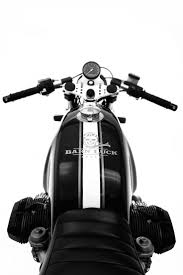 64 Best BMW Images On Pinterest | E Scooter, Moto E And Projects Birdys Scooters Atvs Our Prices Are Cheap Rap Plastik Lbecykel Scooter Til Dit Barn Pottery Kids Scooter Swag Elektriske Kjrety For Arkiver Rxsportshop Drift Trikes And Pedal Carts Off Road Classifieds 2002 Kx 500 Barn Find Highwaybuddy 2 In 1 The Toy Sherborne Worlds Best Photos By Willajabir Flickr Hive Mind Deluxe Elscooter 3 Farver Shopsimple Details About Stroke Vw Splitty Bay Show Petrol Goped Bmw Monolever Cafe Racer Luck Cafes Motorcycle