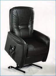 accessoire rangement bureau luxe caisson de rangement bureau collection de bureau accessoires