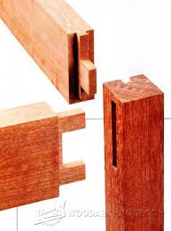 122 best woodworking images on pinterest woodwork wood and
