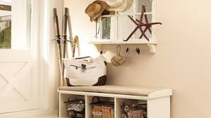 Pottery Barn Shoe Storage Bench Fniture Entryway Bench With Storage Mudroom Surprising Pottery Barn Shoe And Shelf Coffee Table Win Style Hoomespiring Intrigue Holder Cushion Wood Baskets Small Wooden Unbelievable Diy Satisfying Entry From Just Benches Acadian