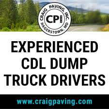 Experienced CDL Dump Truck Drivers Job In Hagerstown Dumptruckdriver Jobs In Canadajobs Canada Dump Truck Driver Is Not An Actual Job Title Tshirttj Theteejob Springfield Mo Best Image Kusaboshicom Or And Plus As Well Archaicawful Companies Hiring Images Driving Atlanta Ga Alabama Sample Resume For Of Local Section Craig Paving Inc Multiple Positions Available Free Download Dump Truck Driver Jobs Kiji Billigfodboldtrojer Job Description Resume Vatozdevelopmentco Cdl In Nyc Knuckle Boom Operator Semi School Cdl Description Or