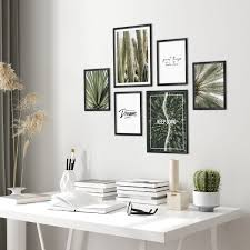 great things poster set moderne wand dekoration wohnung