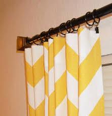 Ikea Lenda Curtains Uk by Ikea Lenda Curtains Yellow Home Design Ideas