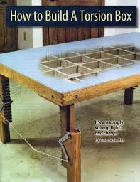 woodworking assembly table plans u2022 woodarchivist
