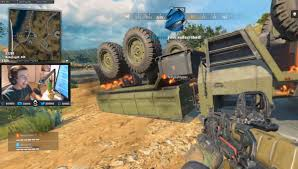 Shroud Traps Ninja Under A Truck In Blackout, Hilarity And Game ... 28 Jelly Car Cool Math 2017 Ticketswap Home Facebook Amazoncom Transporter Truck Childrens Friction Toy Earn To Die V1 Game Games Fun For Kids Youtube Fast Lane Front Loader Toysrus Cooler Kawairun 2 Expert Event Coolmathgames Truck Loader 3 Sketball Arena Coolmath Coffee Drinker Wwwtopsimagescom Wwwcoolmath Best Image Kusaboshicom Project Dark Ranger On Behance Lc80 Pinterest Vehicle Sizzlin Mini Cstruction Set Toys