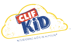 Logo Img5318b13c3a72d Clif Kid Sunset