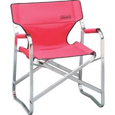 Coleman Lumbar Quattro Quad Chair Gold Steel Chair The Best Camping Chairs For 2019 Digital Trends Fniture Inspirational Lawn Target For Your Patio Lounge Chair Outdoor Life Interiors Studio Wire Slate Alinum Deck Coleman Lovely Recliner From Naturefun Indoor Hiking Portable Price In Malaysia Quad Big Foot Camp 250kg Bcf Antique Folding Rocking Idenfication Parts Wood Max Chair Movies Vacaville Travel Leisure