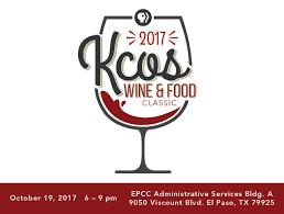 Pumpkin Patch Near El Paso Texas by Wine U0026 Food Classic Events Kcos Tv