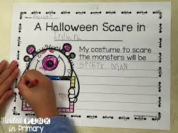 Other Names For Halloween by Top 25 Best Halloween Boo Ideas On Pinterest Boo Sign Boo Door