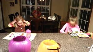 Hey Jimmy Kimmel I Told by Hey Jimmy Kimmel I Told My Kids I Ate All Their H Youtube