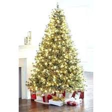 Cashmere Christmas Tree Target Pine Artificial Trees