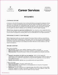 99+ Sample Cover Letter For Substitute Teacher - Sample Cover Letter ... Substitute Teacher Resume Samples Templates Visualcv Guide With A Sample 20 Examples Covetter Template Word Teachers Teaching Cover Lovely For Childcare Skills At Allbusinsmplates Example For Korean New Tutor 40 Fresh Elementary Professional Fine Artist Math Objective Format Unique English 32 Ideas All About