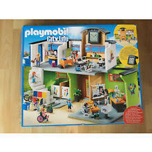 playmobil princess 6851 himmlisches schlafzimmer neu ovp