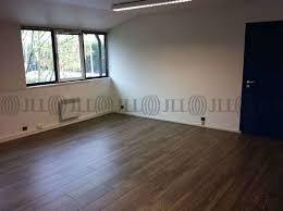 bureau veritas villeneuve d ascq bureau villeneuve d ascq beau bureaux louer city parc villeneuve d