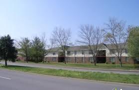City Tile And Floor Covering Murfreesboro Tn by Blessings Hardwood Flooring Murfreesboro Tn 37129 Yp Com