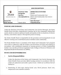 Hotel Front Office Manager Salary Nyc by Great Health Service Manager Job Description Images U003e U003e Behavioral