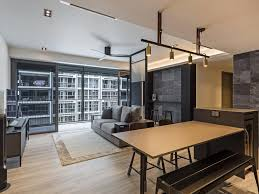 100 Housing Interior Designs Living Room Design Singapore Design Ideas
