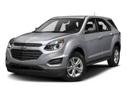 Gainesville Used Vehicles for Sale