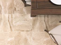 diana royal marble polished deals