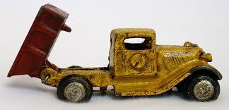 Cast Iron Toy Dump Truck Vintage Style Home Kids Bedroom Office ... Set For Shemetal Scale Model Making Philippines Kids Ystoddler Toys 132 Toy Tractor Indoor Tonka Diecast Big Rigs Unboxing Truck Digs Game Videos Matchbox Tasure Real Working Metal Detection Metal Vintage 1970s Red Semi Colctable White Amazoncom Green Dump Games 3 Types Eeering Vehicles And Plastic Scooter Wikipedia Tonka Trucks Diecast Side Arm Garbage 9 Fantastic Fire Junior Firefighters Flaming Fun Car Transporter W 12 Slideable Cars Christmas Buy 6th Dimeions Imported Die Cast Set Of 5 For