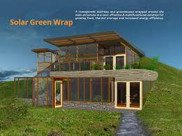 Earth Sheltered Home With Water | Slimstove & Homework_Earth ... Mesmerizing Berm Home Interior Photos Best Idea Home Design Apartments Earth Plans Earth Plans Green Magic Another Type Of Earthsheltered Is The Bermed Which Baby Nursery Berm House Uerground Design How House Designs One Story Awesome Excellent Simple To Planning At A Architecture Extraordinary Pictures Sheltered Paleovelocom Berm Home Building Plans Find