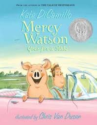 Big Nate Dibs On This Chair Angie by 10 Best Books For Classroom Pet Curriculum Images On Pinterest