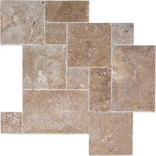 Usa Tile And Marble Corp by Marble X Corp Counter Top Slabs Floor U0026 Wall Tiles Mosaics