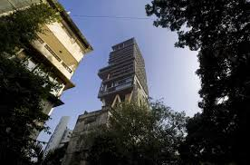 100 Massage Parlor Sao Paulo The Biggest Houses In The World Antilia The Biltmore