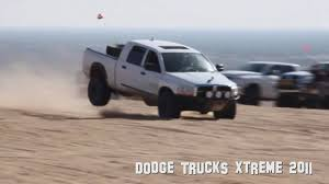 Dodge Trucks Xtreme 2011 Glamis - YouTube 2010 Dodge Ram Junk Mail Diesels Invade The Desert Dtx Event Diesel Power Magazine Westin Hdx Textured Black Xtreme Boards Ram Go Rhino Oval Nerf Bars Side Steps Ford Auto Motors Used Cars For Sale Martinez Ga Xtreme Nx4 Wheels Satin Rims Offroad Buhler Jeep Chrysler Extreme New Jackson Mi Trucks Trucksunique Restomod Wkhorse 1942 Wc53 Carryall Turbodiesel Off Road