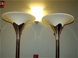 Stiffel Floor Lamp Pole Switch by Stiffel Floor Lamp The Aquaria