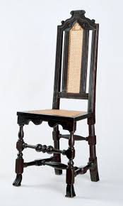 Re Caning Chairs London by Glenn Adamson The Politics Of The Caned Chair American