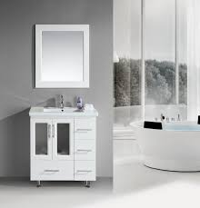 Estate By Rsi Cabinet Shelves by Bathroom Linen Cabinets Lowes Estate By Rsi 2375in W X 32in H X
