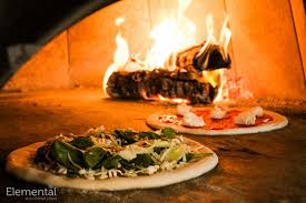 100 Elemental Seattle Our Menu WoodFired Pizza Pizza