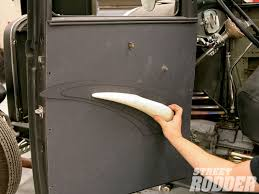Mesmerizing How To Make Custom Door Panels Installation Of And ... Chevy Truck Door Panel Parts 7387 Chevy Truck Inside Armrest Brackets Blazer Suburban Custom Fiberglass Panels Pictures Inspiring Photos Gallery Of Gmc Sierra Removal Interior For Cars Ideas 301 Moved Permanently 88 98 Chevy Truck Door Panels Pano 1951chevrolettruckinteridoorpanel Custom New 2018 Chevrolet Silverado 1500 4 Pickup In Courtice On U472 1977 Pulls Or Not Usa1 Industries On Twitter 1981 To 1987 Deluxe 1963 Ck C10 Pro Street Gray Photo 57 Ford Doug Jenkins Garage