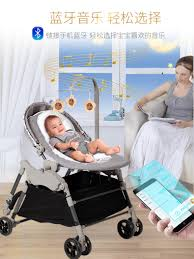 Baby Electric Rocking Chair Cart 2in1Baby Artifact Rocking ... Happy Calm African Girl Resting Dreaming Sit In Comfortable Rocking Senior Man Sitting Chair Homely Wooden Cartoon Fniture John F Kennedy Sitting In Rocking Chair Salt And Pepper Woman Sitting Rocking Chair Reading Book Stock Photo Grandmother Her Grandchildren Pensive Lady Image Free Trial Bigstock Photos Hattie Fels Owen A Wicker Emmet Pregnant Young Using Mobile Library Of Rocker Free Stock Png Files