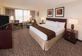 United Tile Lafayette La by Hotel Doubletree By Hilton Lafayette La Booking Com