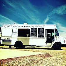 Arcane Kitchen Budapests Leszt Opens A Foodtruck Court In Former Barracks Monkey Business Detroit Food Trucks Roaming Hunger Soup To Nuts Truck Home Facebook 75 Food Trucks Flocking Meridian Mall On Saturday Emerald Deluxe Mixed 5 Oz Walmartcom Its Nifte New Experience Mills 50 Wars Papa Pineapples And Sustainability Do They Mix Nyc Policy Nurse Turned Truck Tpreneur Offers Healthy Scratch Menu 101 Best America 2015