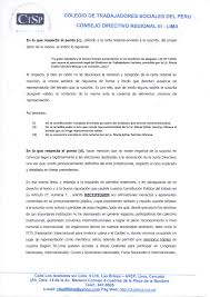 GRUPO DEPRIMERACOM JHONY LEON Una Historia SIN LÍMITE