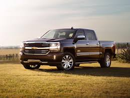 Chevy Silverado Black Friday Truck Sale | Powers Swain Chevrolet In ...
