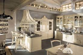 italienische landhausküche vom profi edle küchen