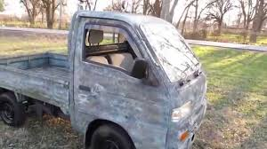 100 Truck For Sale In Texas 1994 Suzuki Mini For Sale In YouTube