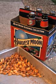 Sam Adams Harvest Pumpkin Ale Vs Oktoberfest by Autumn Beer Guide Which Fall Beers Are Best And Where To Drink Them