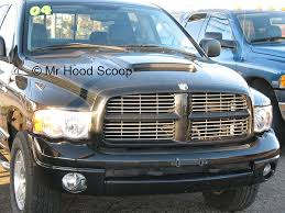 Amazon.com: 2002-2018 Hood Scoop For Dodge Ram 1500 By MrHoodScoop ... Ford F150 Hood Scoop 2015 2016 2017 2018 Hs002 Chevy Trailblazer Hs009 By Mrhdscoop Scoops Stock Photo Image Of Auto Carshow Bright 53854362 Jetting 1pc Universal Car Fake 3d Vent Plastic Sticker Autogl_hood_cover_7079_1jpg 8600 Ideas Pinterest Amazoncom 19802017 For Toyota Tacoma Lund Eclipse Large Scoops Pair 167287 Protection Add A Dualsnorkel To Any Mopar Abody Hot Rod Network Equip 0513 Nissan Navara Frontier D40 Cover Bonnet Air 0006 Tahoe Ram Sport Avaability Tundra Forum