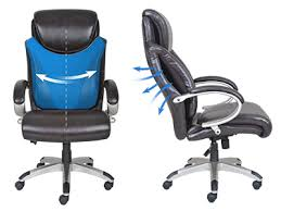 serta office chairs and sofas at office depot officemax