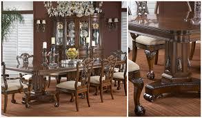 100 Victorian Interior Designs Interiors McCreerys
